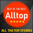 Alltop, all the top stories